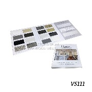 VS111-Quartz-Stone-Sample-Display-Book
