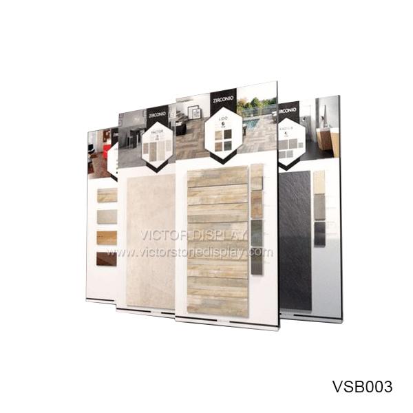 VSB003-MDF-Tile-Sample-Boards