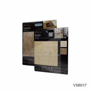 MDF Mosaic Tile Sample Boards