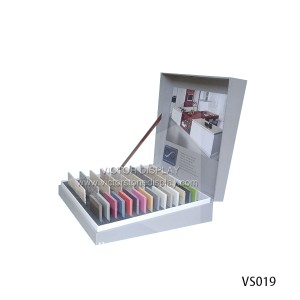 VS019 Stone Tile Sample Kits