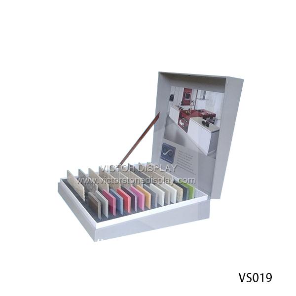 VS019 Stone Tile Sample Kits
