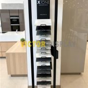 stone-display-rack-for-showroom-display-and-fair-